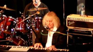 preview picture of video 'Albert Lee And Hogans Hero's'