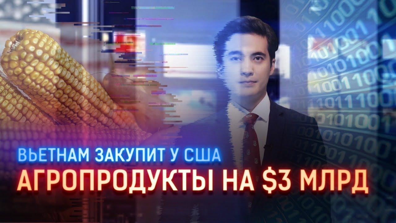 https://img.youtube.com/vi/6k7CO3bA9MU/maxresdefault.jpg