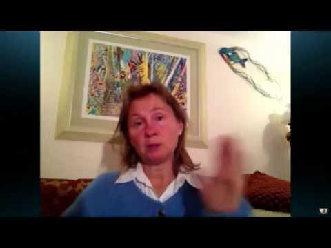 Karmitcheskie les raisons le psoriasis