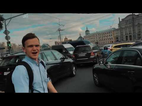 ЛАРИН - Коля Хейтер (Патимейкер) ( Оригинал на канале Ларина)