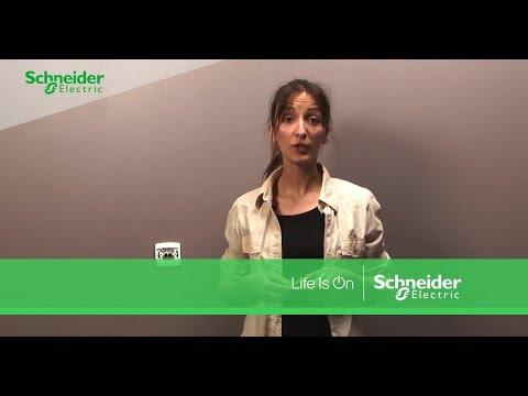 Comment installer un interrupteur va-et-vient ? Schneider Electric