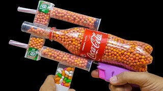10 Smart Inventions vs Awesome Ideas