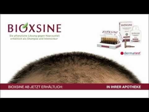 Ang pinakamabilis na hair treatment