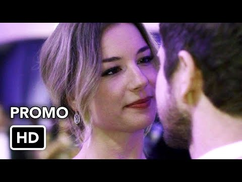 The Resident 3.16 (Preview)