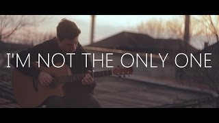I'm Not The Only One - Peter Gergely