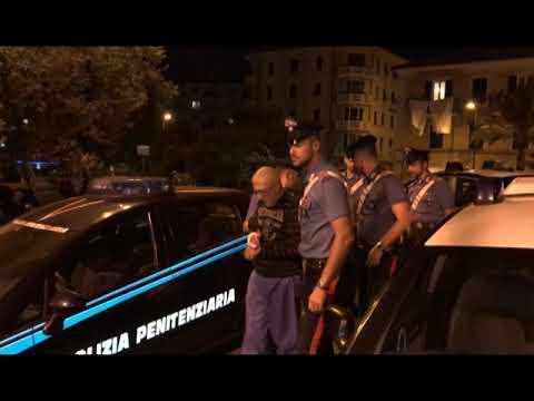 OMICIDIO MEDICO LEGALE DI SANREMO, AD APRILE L'INCIDENTE PROBABORIO