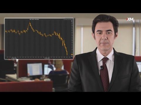 Наличный курс доллара в москве forex