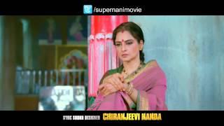 Super Nani - Dialogue Promo 8 - Mom Please Tum Apna Kaam Karo Na