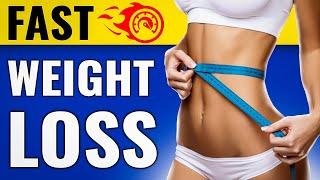 Drop 1 SIZE In 1 Week GUARANTEED!