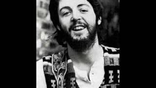 Oh! Darling - Paul McCartney