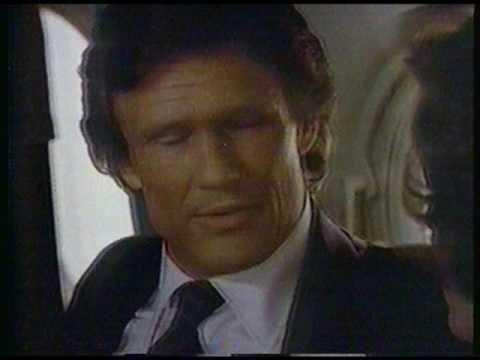 Rollover (1981) Teaser