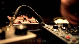 DJ Antoine   Bella Vita [Remix]