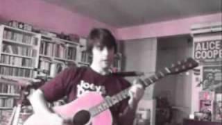 DAN KIRCHNER - MY OWN JO ELLEN