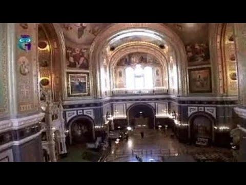 Храм святой параскевы к