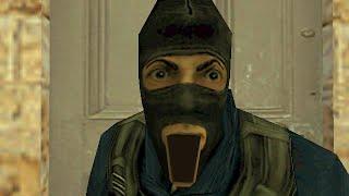 Counter-Strike - ClanWars Movie (2004) (subtitles)