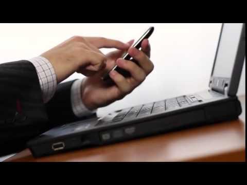 Giocare in borsa online demo