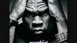 50 Cent feat Justin Timberlake-She wants it (Remix)