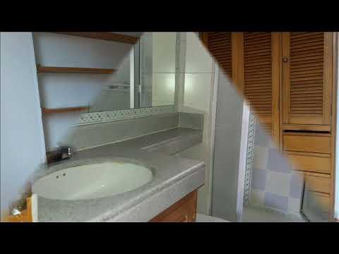 Apartamentos, Alquiler, Bogotá - $1.575.000