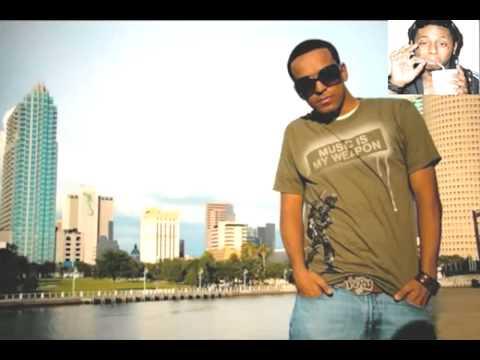Lollipop Framing Hanley Feat Lil Wayne Vocal Remix