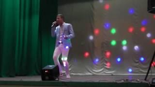 Михаил Араскал- Мне нравится
