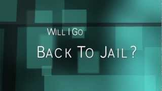 How To Avoid Going Back To Jail After A DUI Conviction In Los Angeles, CA??   (800) 970-0384