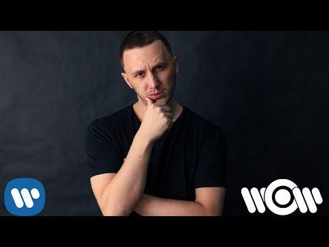 Tanir - Холод (feat. Bayzakova) | Official Video