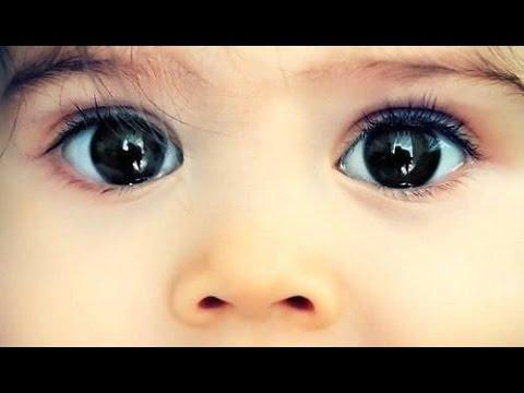 У кого бывает глазной давление