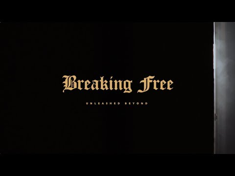 Breaking FreeBreaking Free