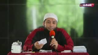 Gambar cover Hukum orang muslim bekerja di proyek membangun Gereja   Ustadz Khalid Basalamah Tv.hikmah-allah.com