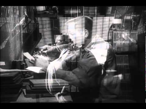Az alcatrazi ember online