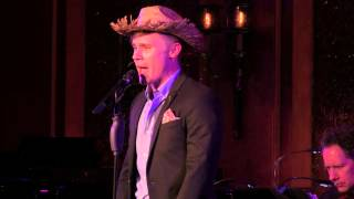 "Seth Sikes - ""Happy Harvest (Howdy Neighbor)"" (Judy Garland)"