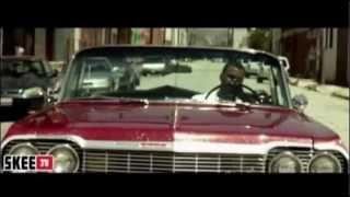 Gucci Mane - Bussin Juugs [Explicit]