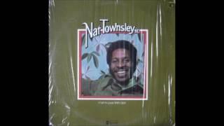 """Nat Townsley Jr. """"Sunshine On My Shoulders"""""""