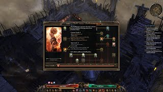 Best Purifier Build Grim Dawn