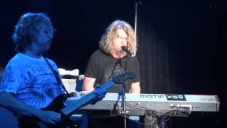 38 Special - Second Chance - Live @ the Paramount Huntington, NY 1-17-14