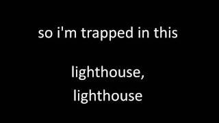 Jon Jonas Lighthouse Lyrics