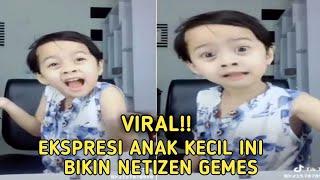Gambar cover Siti Badriah - Lagi Syantik || Tik Tok Anak Kecil Lucu Terbaru l