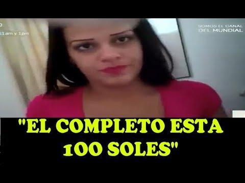 Interesante video de sexo gratis