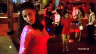 jab chaye mera jadoo - Lootmaar 1980 - YouTube