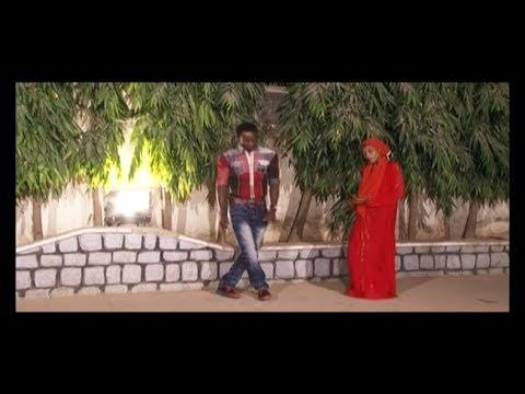 WAKAR SHARIFAH Hausa movie song (Hausa Songs / Hausa Films)
