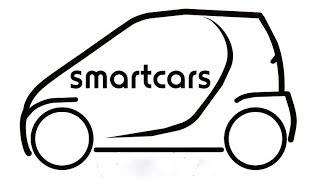 Smart Car Auto Body & Collision Repair (818) 989-6028 Boulevard Auto Repair Sherman Oaks, Ca.
