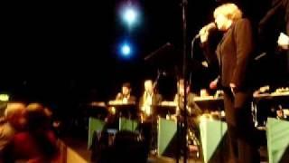 preview picture of video 'Orchestr Rudy Janovského Vánoce 2010 Jablonec nad Nisou'