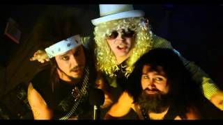 "Spinal Fantasy ""DIVA FEVER"" (Official Music Video)"