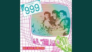 Shake (Live 7/2/79)