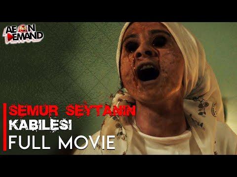 Semur Seytanin Kabilesi [Eng | Malay | Indo | Thai | Arab Subs] | Turkish Horror Full Movie