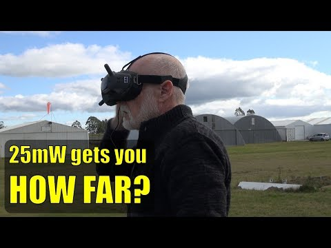 quick-25mw-range-test-dji-hd-fpv-first-flight-and-thoughts