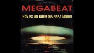 Ruta Destroy Vol.1 - Sonido De Valencia 1990-1992 (Resubido)