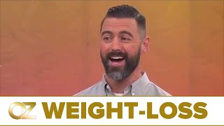 The Paleo Diet Explained   - Best Weight-Loss Videos