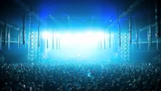Pariah And Dj Wreka - Time Of Angels (Hardforze Remix)