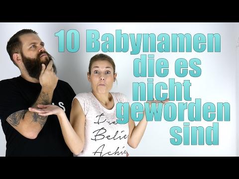 Rammstein deutschland single cd